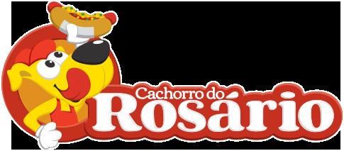 Cachorro do Rosário - Simplesmente o Melhor! - Porto Alegre e GPA